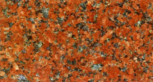 Stein241_New-Imperial-Red_Granit