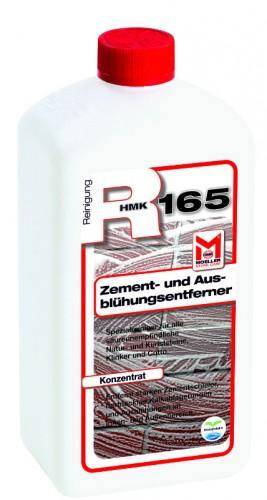 165-D-Produktbild-2013