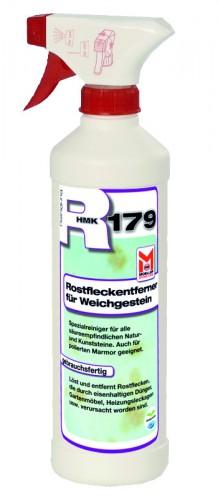 179-D-Produktbild-2013