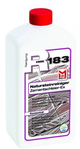 183-D-Produktbild-2013