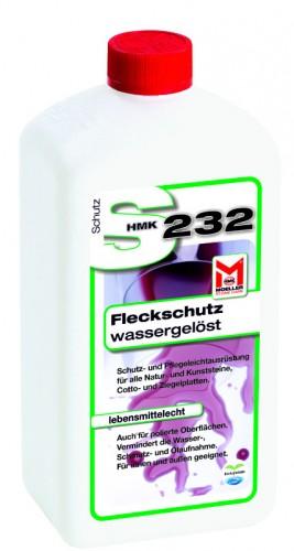 232-D-Produktbild-2013