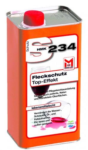 234-D-Produktbild-2013