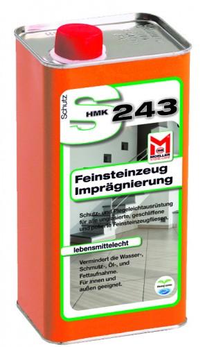 243-D-Produktbild-2013