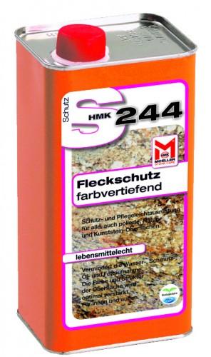 244-D-Produktbild-2013