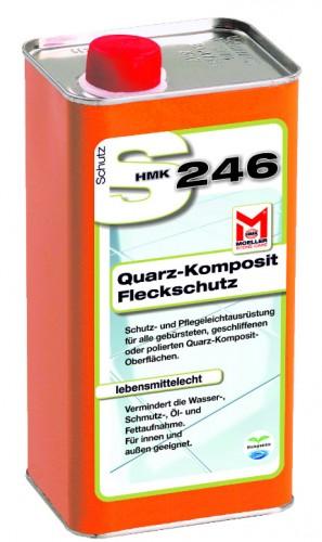 246-D-Produktbild-2013