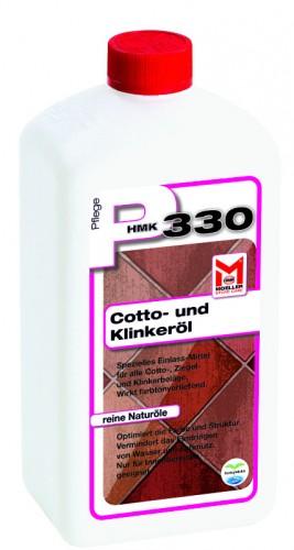 330-D-Produktbild-2013