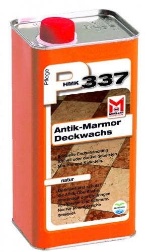 337-D-Produktbild-2013